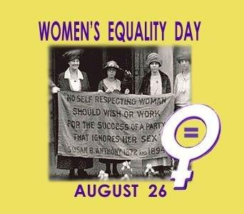 national-women-s-equality-day-pictures-2