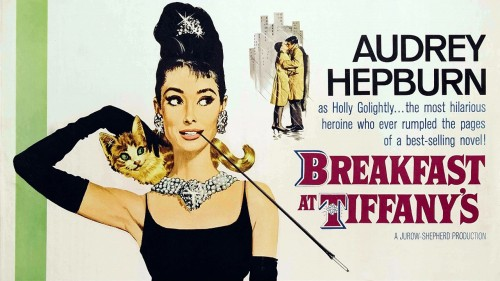 Breakfast-at-Tiffanys-Wallpaper-Poster-Photo-4