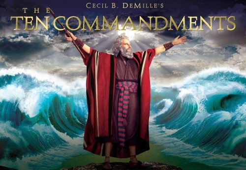 tencommandments1