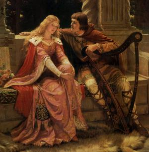 tristan-and-iseult
