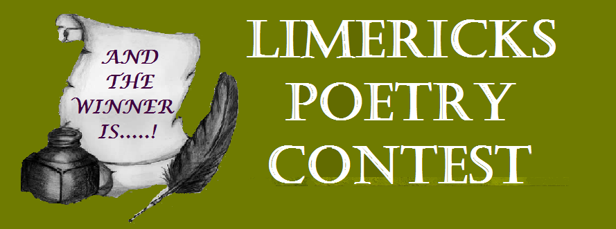 slider_poetry_contest