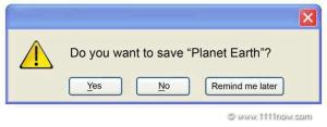 lets-save-the-planet-earth