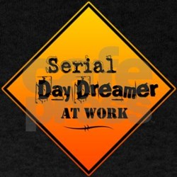serial_daydreamer