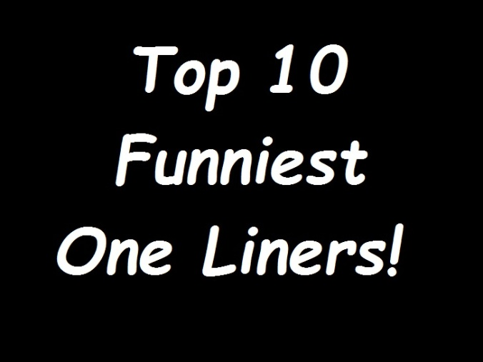 10-great-one-liners-1-728
