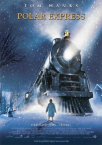 600full-the-polar-express-poster