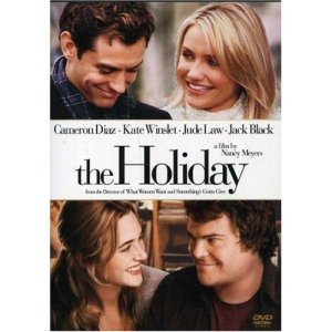 the-holiday-dvd-cover