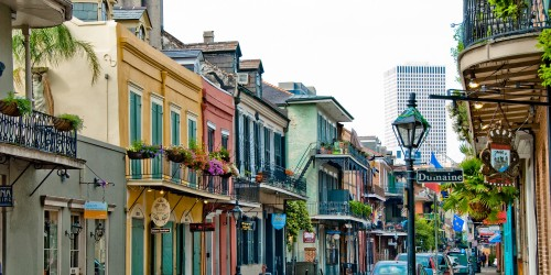 o-NEW-ORLEANS-facebook