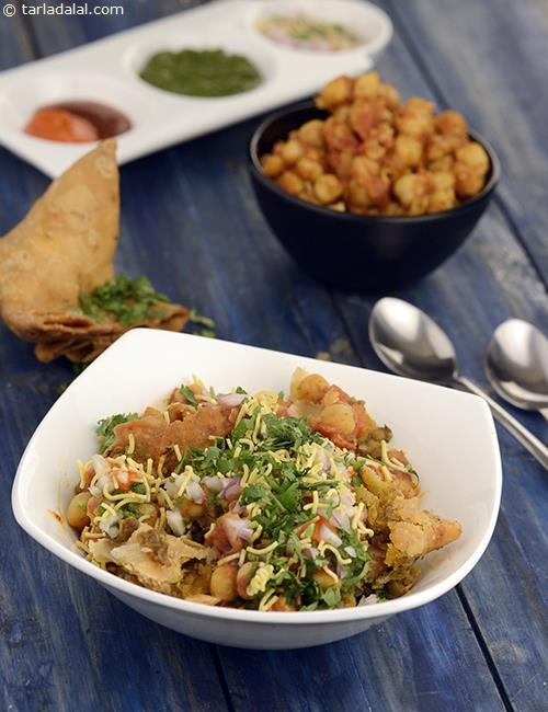 big_chole_samosa_chaat-10502