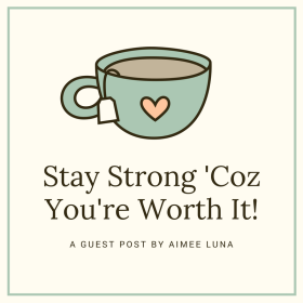 stay-strong-cozyoure-worth-it