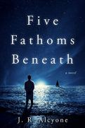 FiveFathomsBeneath